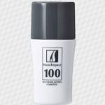 ナノインパクト100の特徴と口コミ