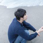 ストレスと薄毛の関係についての具体的な根拠と対処法