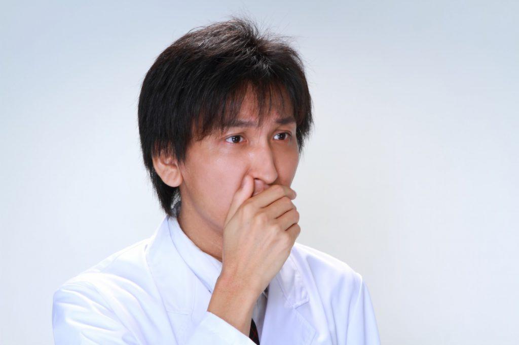 n189_kuchiwooouhakui_tp_v