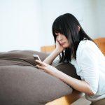 産後に発生する抜け毛・薄毛の原因・期間と正しい対処法
