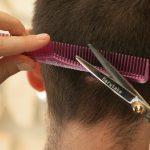 薄くなった髪にボリュームを持たせるヘアスタイリング方法