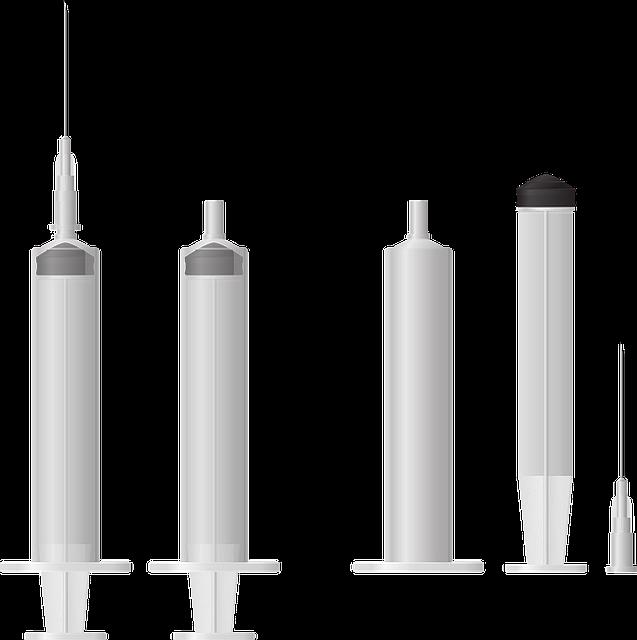 syringe-1135225_640
