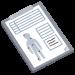 フィナステリドの副作用と医薬品分類